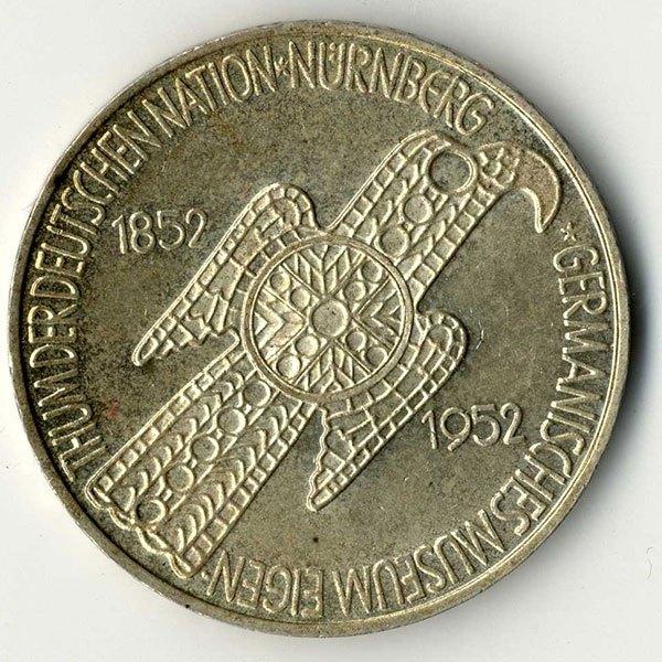 Münzen Medaillen Hornung Feine Sachwerte