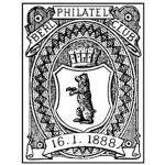 Berliner Philatelisten-Club