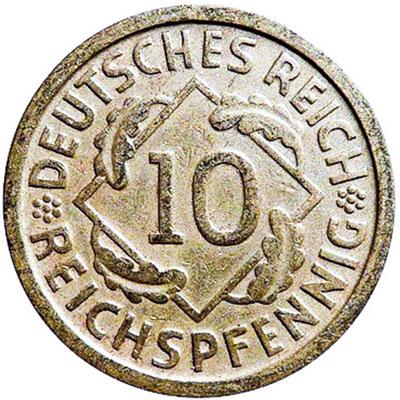 10-reichspfennig-revers