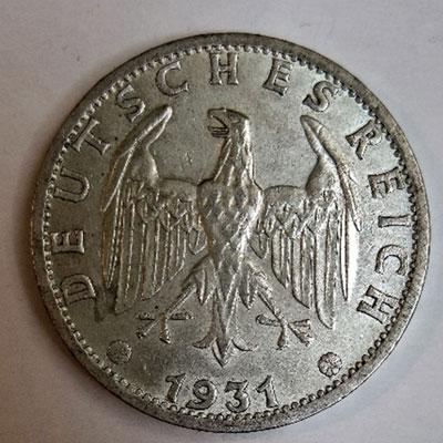 3-reichsmark-avers