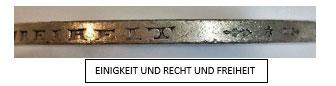 3-reichsmark-rand