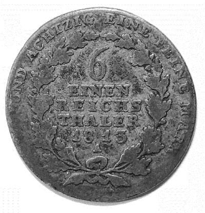 1-6-Reichsthaler-1813-A-Friedrich-Wilhelm-III.