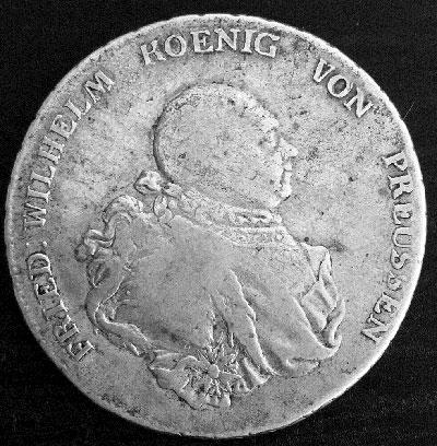 1-Reichsthaler-1790-A-Friedrich-Wilhelm-II-avers