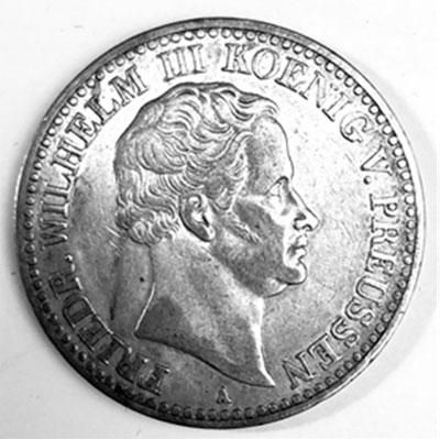 1-Reichsthaler-1829-A-Friedrich-Wilhelm-III-avers