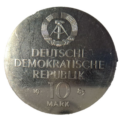 DDR-Wagner-10-Mark-1977-Revers