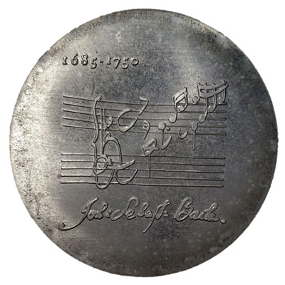 DDR-Bach-20-Mark-1975-Avers